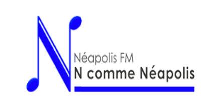 Neapolis FM