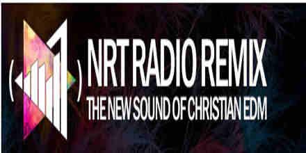 NRT Radio Remix
