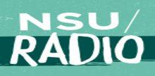 Nsu Radio