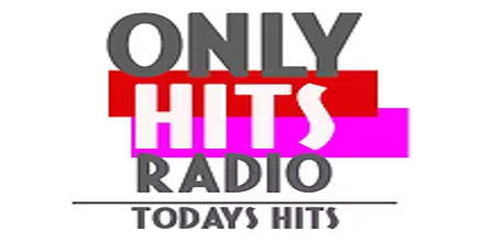 Only Hits Radio