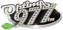 Optima 97.7 FM