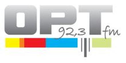 ORT FM 92.3