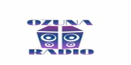 Ozuna Radio