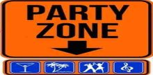 Party Zone Radio
