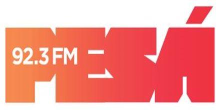 PESA 92.3 FM