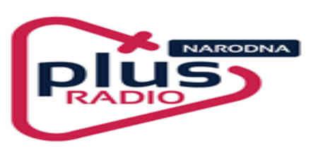 Plus Radio Narodna