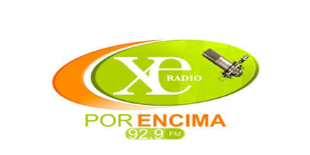 Por Encima FM