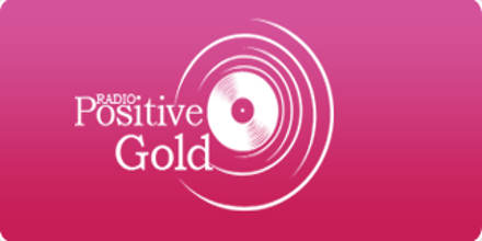 Positive Gold Indie