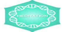 Positively Meditation
