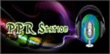 PPR Station