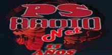 PS Radio Net