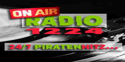 راديو 1224