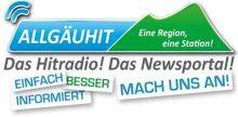 Radio AllgaeuHIT