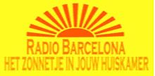 Radio Barcelona NL