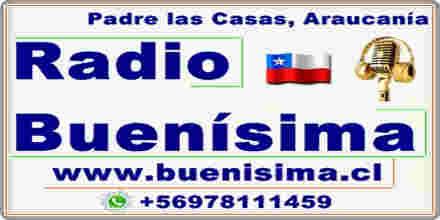 Radio Buenisima