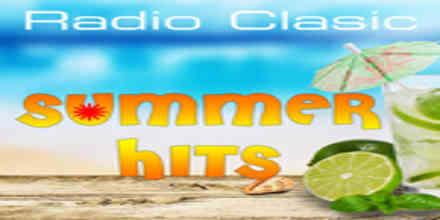 Radio Clasic Summer Hits