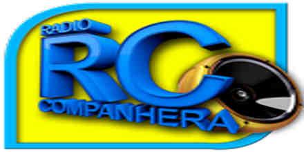Radio Companhera