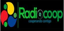 Radio Coop