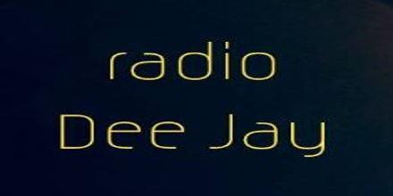 Radio Dee Jay Bg