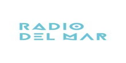 Radio Del Mar Switzerland