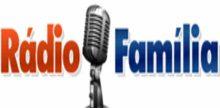 Radio Familia FM 97.1