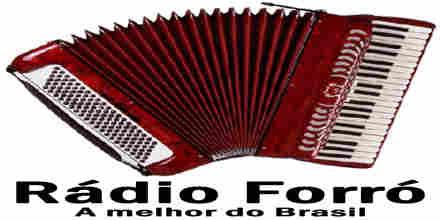 Radio Forro Brasil