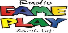 """<span lang =""""ru"""">Radio Game Play</span>"""