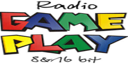Radio Game Play
