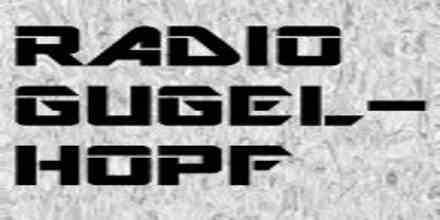 Radio Gugelhopf