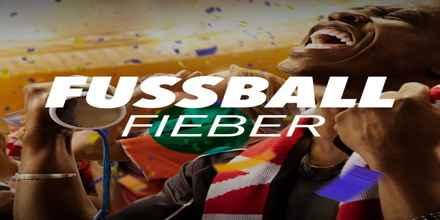Radio Hamburg Fussballfieber