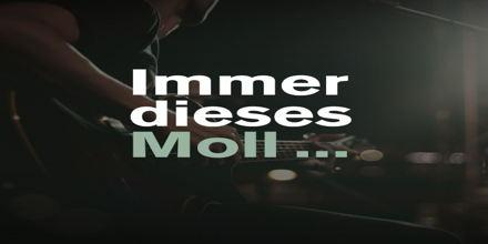 Radio Hamburg Immer dieses Moll