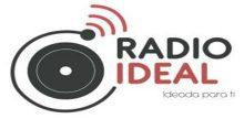 Radio Ideal SR