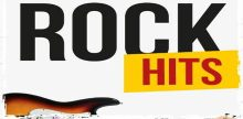 Radio Maximum Rock Hits