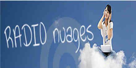 Radio Nuages