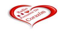 Radio Peruanos De Corazon