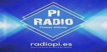 Radio Pi Espana