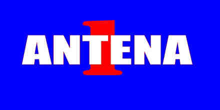 Radio Portal Antena 1