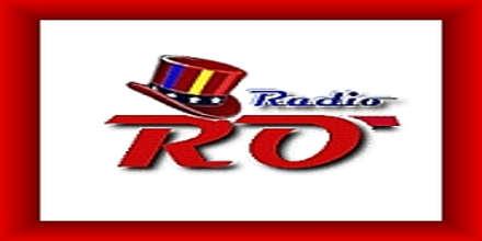 Radio Ro