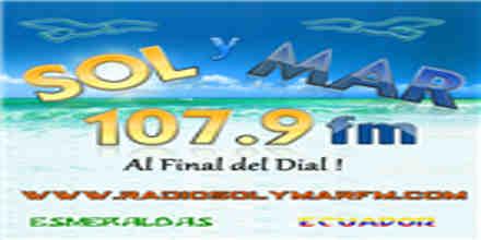 Radio Sol Y Mar FM
