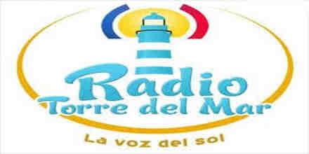 Radio Torre del Mar