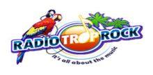 Radio Trop Rock