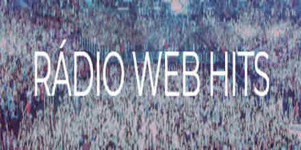 Radio Web Hits