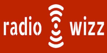 Radio Wizz