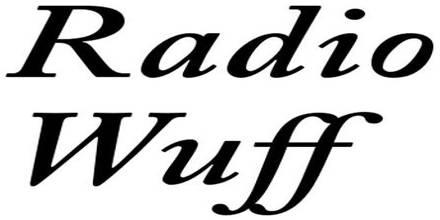 Radio Wuff