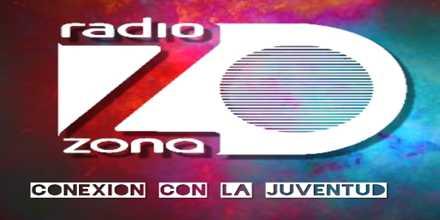 Radio Zona Zero