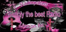 Radiopalast