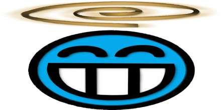 RadioSpiral