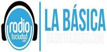 Radiotuciudad La Basica
