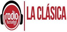 Radiotuciudad La Clasica