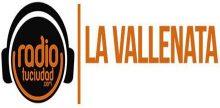 Radiotuciudad La Vallenata